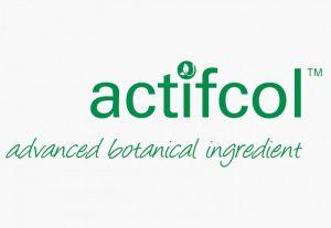Pharma Care - Produtos Beleza - Actificol