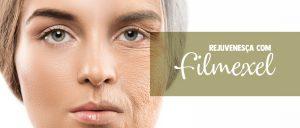 Pharma Care - Produtos Beleza - Filmexel