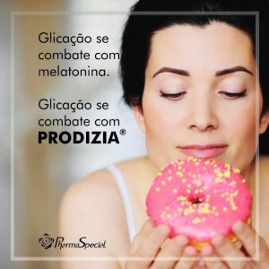 Pharma Care - Produtos Beleza - Prodizia
