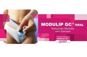 Pharma Care - Produtos Emagrecimento - Modulip