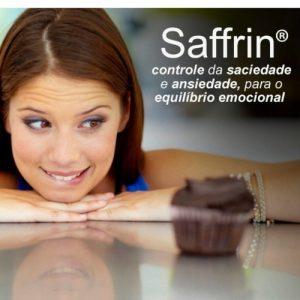 Pharma Care - Produtos Emagrecimento - Saffrin