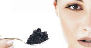Pharma Care - Produtos Nutracêuticos e Nutricosméticos - Fosfolipídeos do Caviar