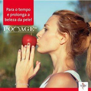 Pharma Care - Produtos Nutracêuticos e Nutricosméticos - PomAge