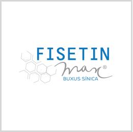Pharma Care - Produtos Saúde - Fisetin Max