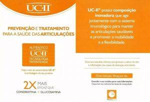 Pharma Care - Produtos Saúde - UCII